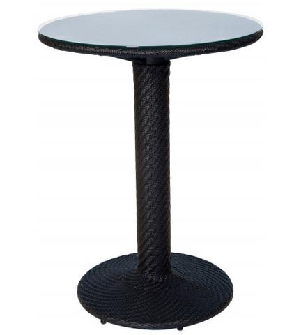 Woodard Company - Barlow Bar Height Table - 6J0230