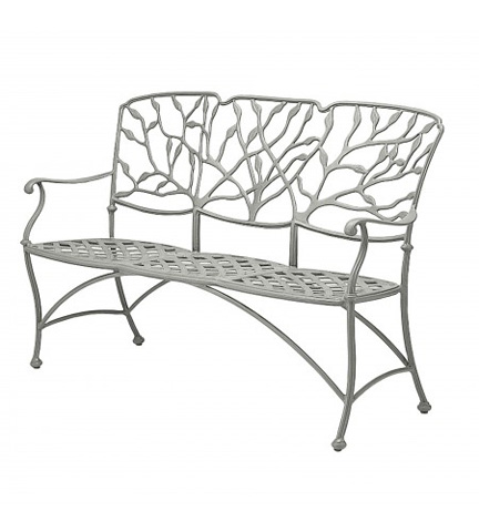 Outdoor patio benches outdoor free engine image for user for Outdoor furniture venice fl
