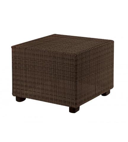 Woodard Company - Montecito End Table - S511201