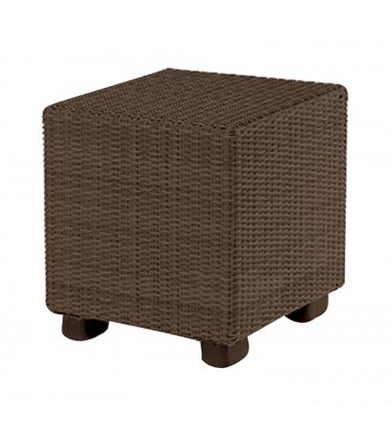 Woodard Company - Montecito Bunching Table - S511221