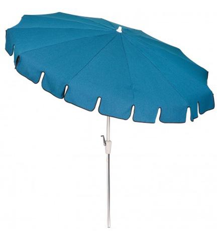 Woodard Company - Conventional Auto-Tilt Umbrella - 78W610