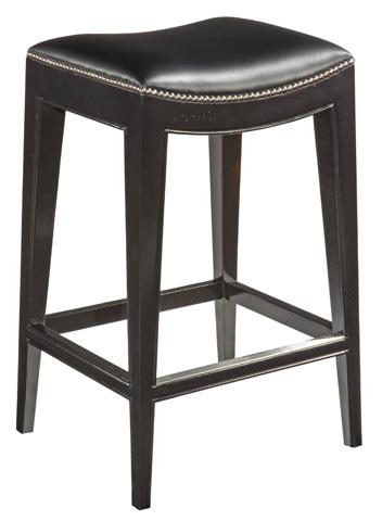 Woodbridge Furniture Company - Barstool - 7027-30