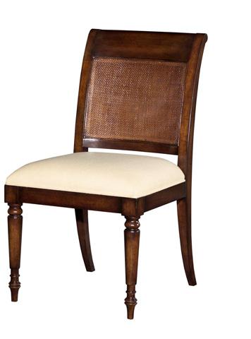 Woodbridge Furniture Company - Side Chair - 7064-01