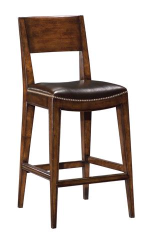 Woodbridge Furniture Company - Barstool - 7083-11