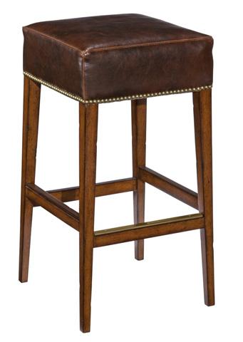 Woodbridge Furniture Company - Barstool - 7108-11