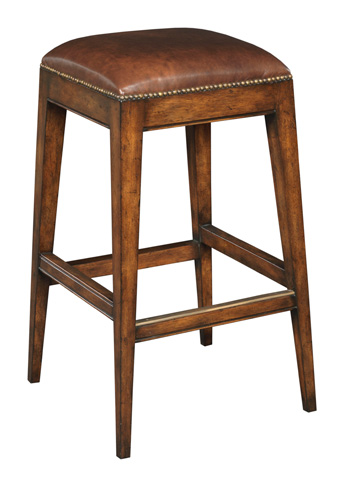 Woodbridge Furniture Company - Erin Barstool - 7216-10