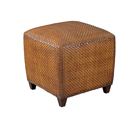 Woodbridge Furniture Company - Hassek Cube - 7237-03
