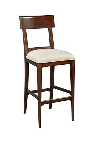 Woodbridge Furniture Company - Barstool - 7238-03