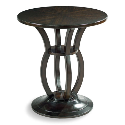 Image of Trevi Table