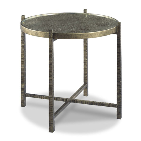 Image of Angelina Side Table