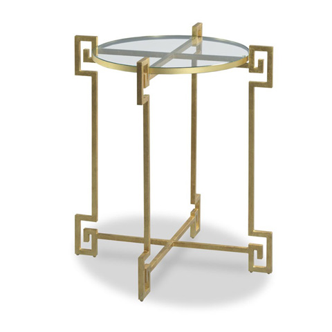 Image of Artemis Side Table