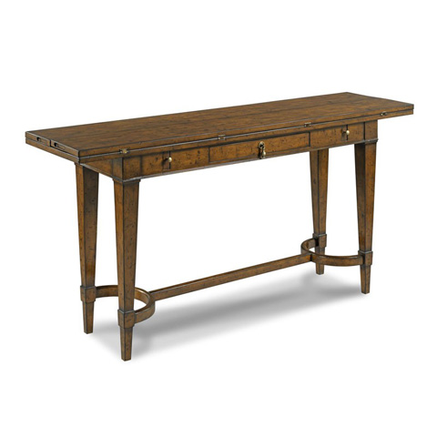 Image of Wake Console Table