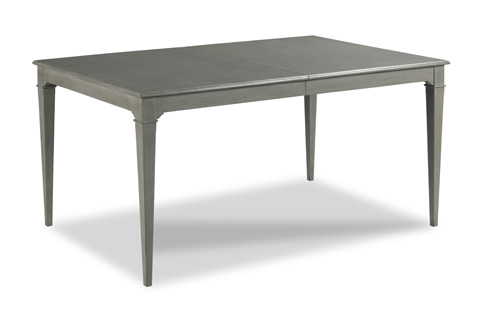 Image of Marseille Dining Table