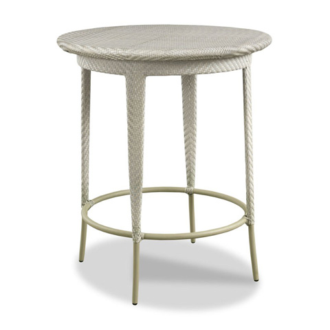 Image of Ventana Outdoor Pub Table