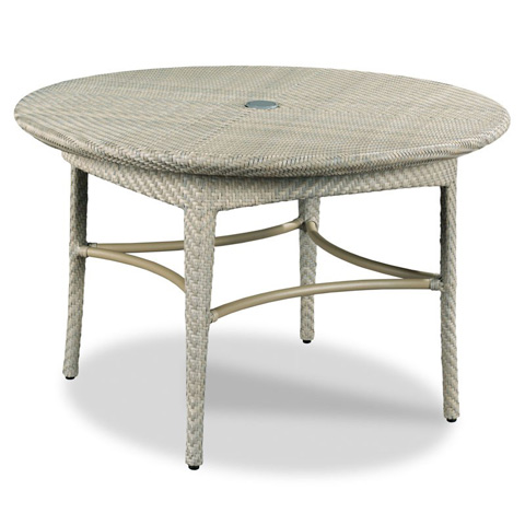 Image of Marigot Outdoor Café Table