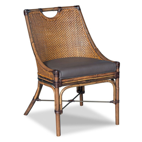 Image of Bali Dining Chair