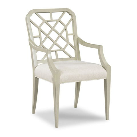 Image of Merrion Arm Chair
