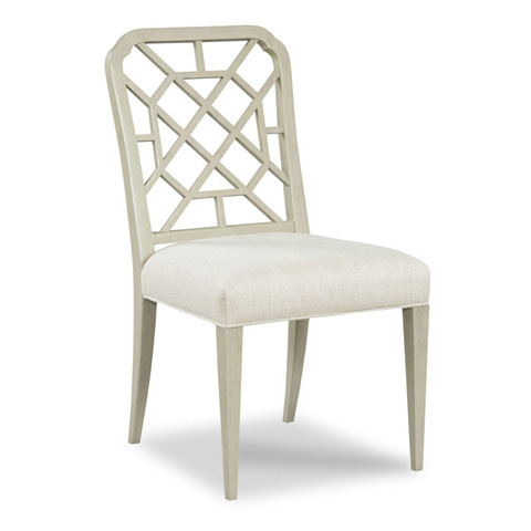 Image of Merrion Side Chair