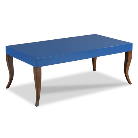 Image of Gabrielle Cocktail Table