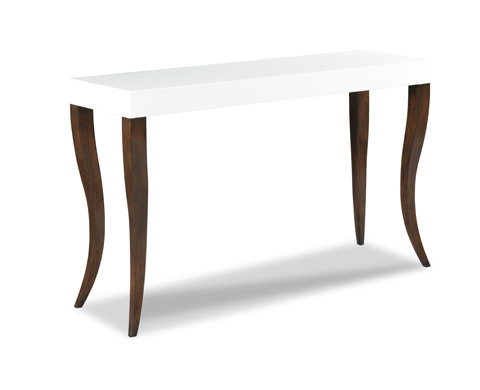 Image of Gabrielle Hall Table