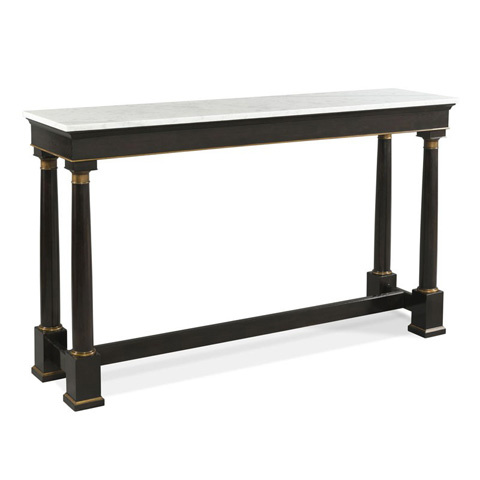 Image of Connor Console Table