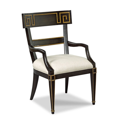 Image of Grant Arm Chair