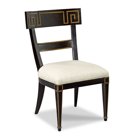 Image of Grant Side Chair