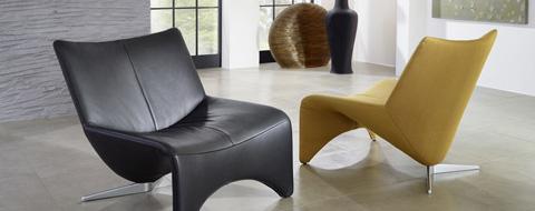 W. Schillig L.p. - Jan Chair - 54300-ME
