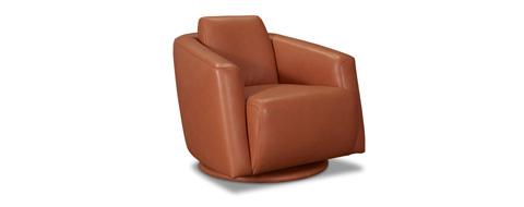 Image of Nino Swivel Chair