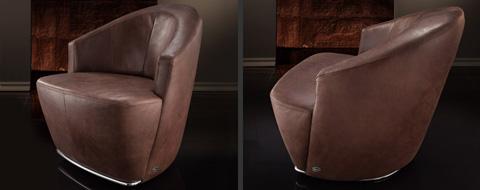 w schillig furniture. Black Bedroom Furniture Sets. Home Design Ideas