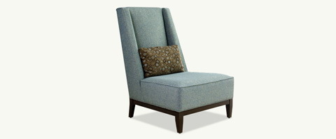 Image of Hannah Chair