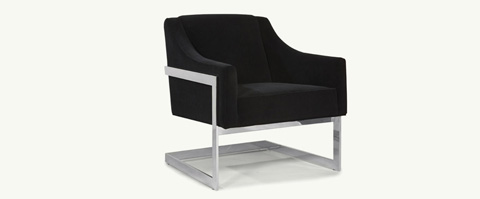 Image of Leo Chair