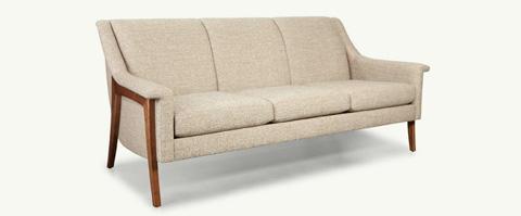 Image of Muse Sofa