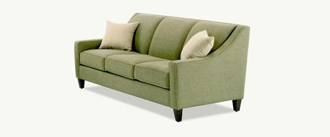 Younger Furniture - Julia Sofa - 39030