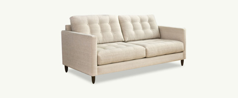 Younger Furniture - James Sofa - 46030