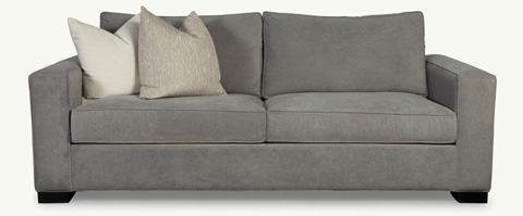 Younger Furniture - Grace Sofa - 49030