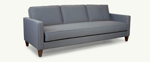 Younger Furniture - Element Sofa - 76830