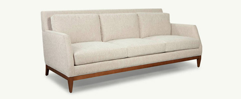 Image of Scale Sofa