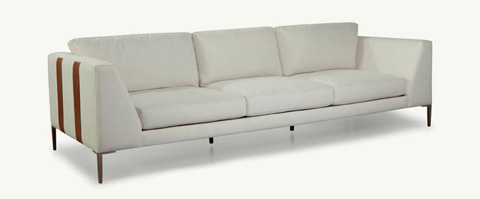 Younger Furniture - Kore S Sofa - 79530