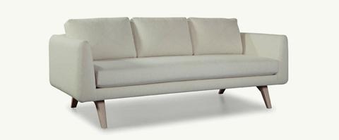 Younger Furniture - Kore X Sofa - 81530