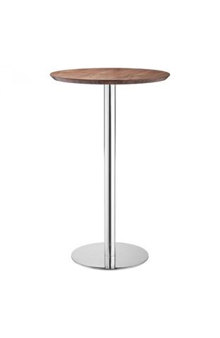 Zuo Modern Contemporary, Inc. - Bergen Bar Table - 100053