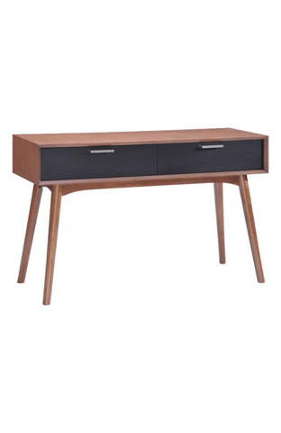 Zuo Modern Contemporary, Inc. - Liberty City Console Table - 100096