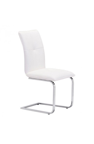 Zuo Modern Contemporary, Inc. - Anjou Dining Chair - 100121