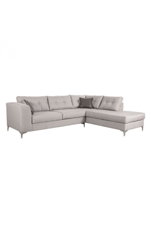 Zuo Modern Contemporary, Inc. - Memphis Sectional - 100176