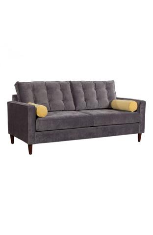 Zuo Modern Contemporary, Inc. - Savannah Sofa - 100178