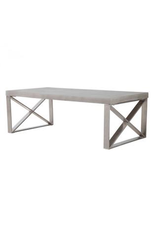 Zuo Modern Contemporary, Inc. - Paragon Coffee Table - 100202