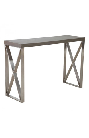 Image of Paragon Console Table