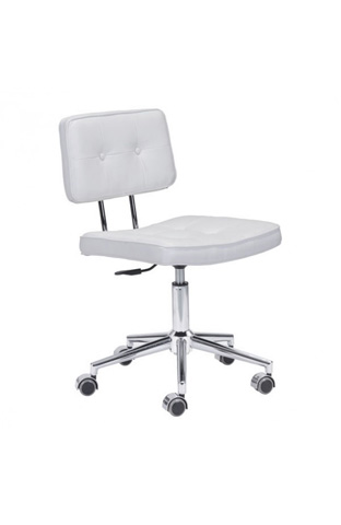 Zuo Modern Contemporary, Inc. - Series Office Chair - 100237