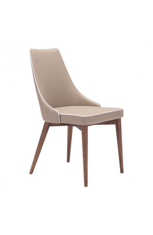 Image of Moor Dining Chair