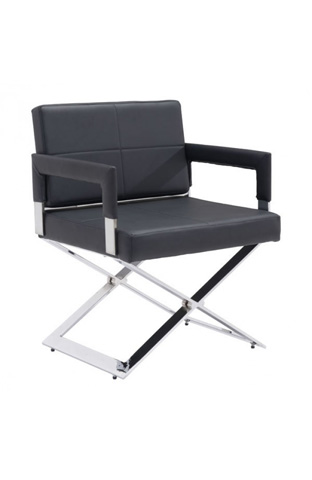 Zuo Modern Contemporary, Inc. - Yes Dining Chair - 100357